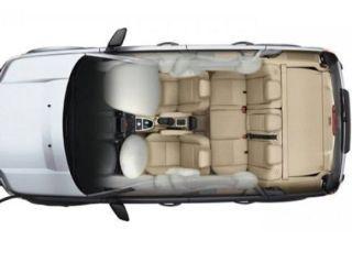 2014 Land Rover Freelander 2 HSE