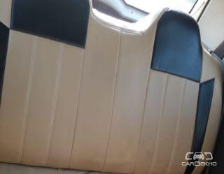 2004 Ford Ikon 1.8 ZXi NXt