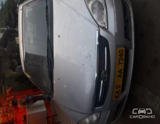 2013 Tata Indica V2 eLS