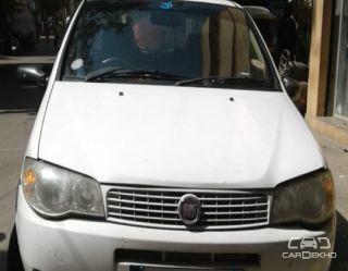 2008 Fiat Petra 1.9 EL PS
