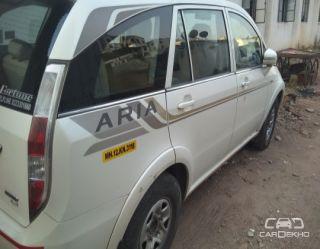 2015 Tata Aria Pure LX 4x2