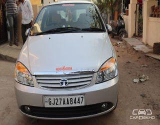 2014 Tata Indica V2 eLX