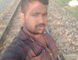 2015 డాట్సన్ గో ఏ