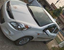2010 ഹുണ്ടായി ഐ20 1.2 മാഗ്ന