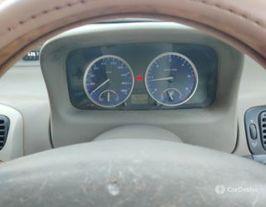 2009 टाटा इंडिगो एलएक्स (TDI) BS III