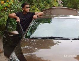 2015 மாருதி சியஸ் ZDi Plus SHVS