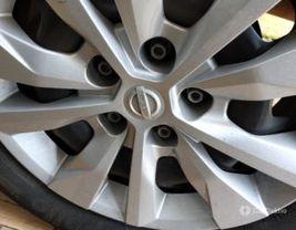 2019 Nissan Kicks XL BSIV