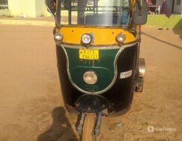 2013 Tata Indica eXeta eGLX