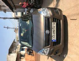 2018 Maruti Wagon R VXI Plus