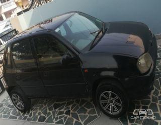 2005 Maruti Zen LXi - BS III