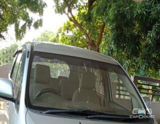 2013 Toyota Innova 2.5 G (Diesel) 8 Seater