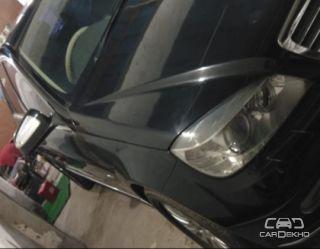 2009 Mercedes-Benz New C-Class C 200 Kompressor Elegance AT