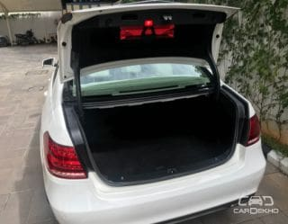 Used Diesel Luxury Cars In Chennai 140 Second Hand Cars For Sale