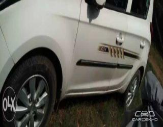 2013 Hyundai i20 Sportz 1.4 CRDi