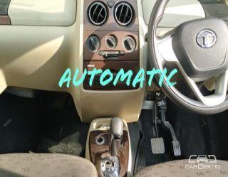 2016 Tata Nano XTA
