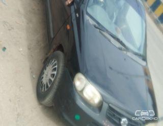 2004 Maruti Alto VXi