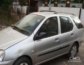 2005 Tata Indigo Marina GLX