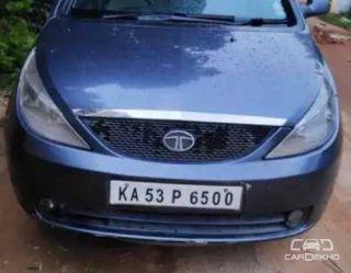 2011 Tata Indica Vista Aqua 1.2 Safire BSIV
