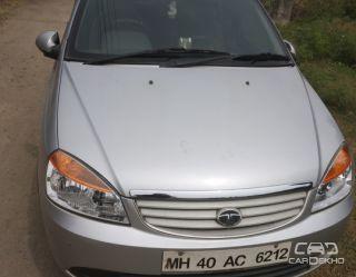 2014 Tata Indica eV2 Xeta GLS