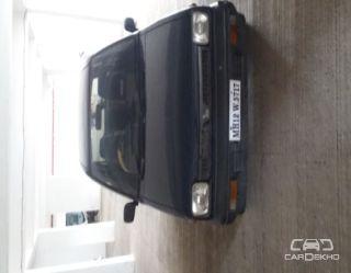 2010 Maruti 800 Std. LPG
