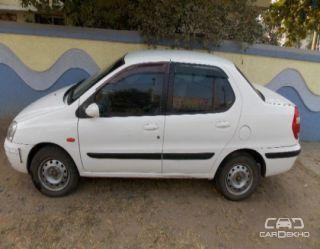 2006 Tata Indigo GLX