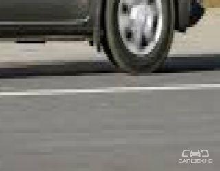2017 Datsun redi-GO T Option