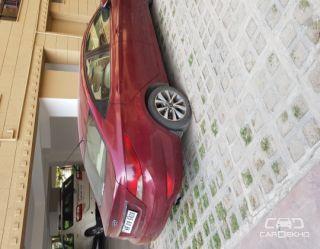 2014 Hyundai Verna 1.4 CX