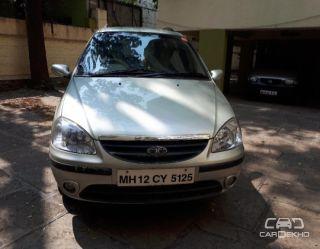 2005 Tata Indigo GXS BSIII