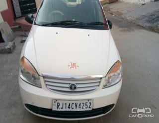 2013 Tata Indica V2 eL