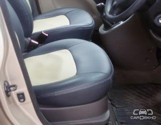 2011 Hyundai i10 Magna 1.1L