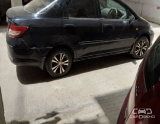 2004 Honda City 1.3 DX