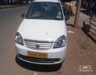 2012 Tata Indica V2 eLE