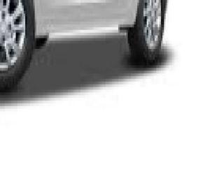 2016 Tata Tiago 1.2 Revotron XT