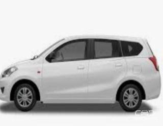 2016 Datsun GO Plus T