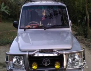 2005 Tata Spacio Gold-10/6 Str BSII