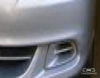 2002 Hyundai Accent Gvs
