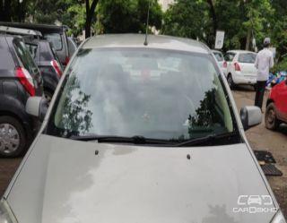2010 Ford Fiesta 1.6 Duratec EXI Ltd