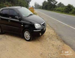 2008 Tata Indica V2 1.2 GLE BSIII