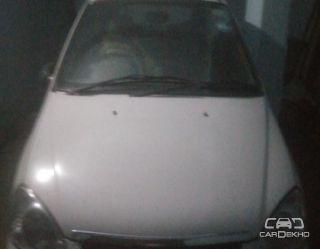 2011 Tata Indica V2 eXeta GLS
