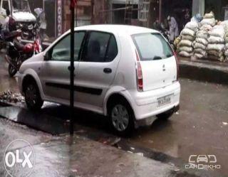 2009 Tata Indica V2 DLS