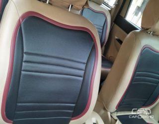 2015 Chevrolet Enjoy 1.3 TCDi LT 8