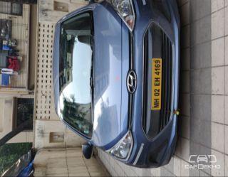 2017 Hyundai Xcent 1.1 CRDi S