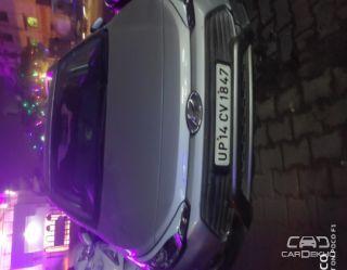2016 Hyundai i20 Active 1.2 S