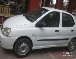 2010 Tata Indigo CS LS DiCOR
