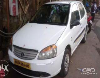 2014 Tata Indica V2 GL