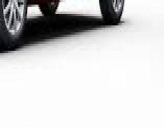 2007 Maruti Wagon R LXI Minor