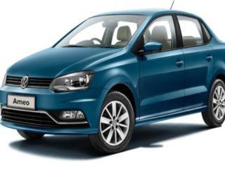 2018 Volkswagen Ameo 1.5 TDI Highline Plus 16