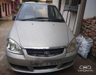 2005 Tata Indica DLS