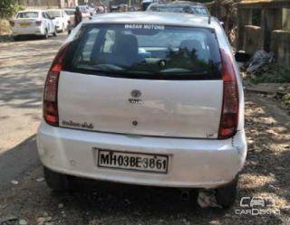 2011 Tata Indica V2 2001-2011 eLS
