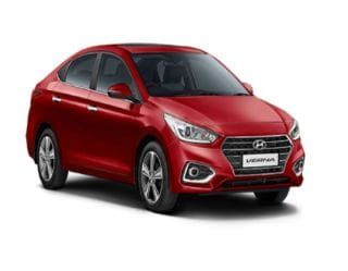 2013 Hyundai Verna 1.6 SX VTVT (O)